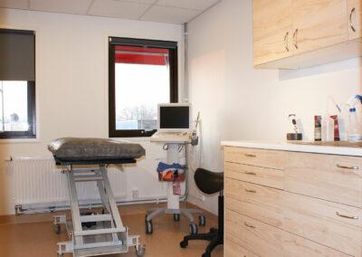 Klinikbild - 3