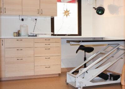 Klinikbild - 4