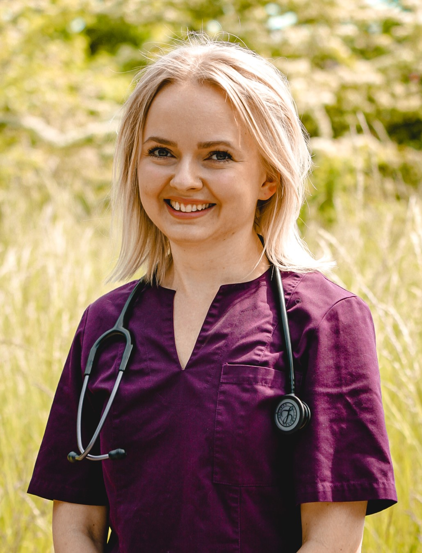 Emma Hedlund
