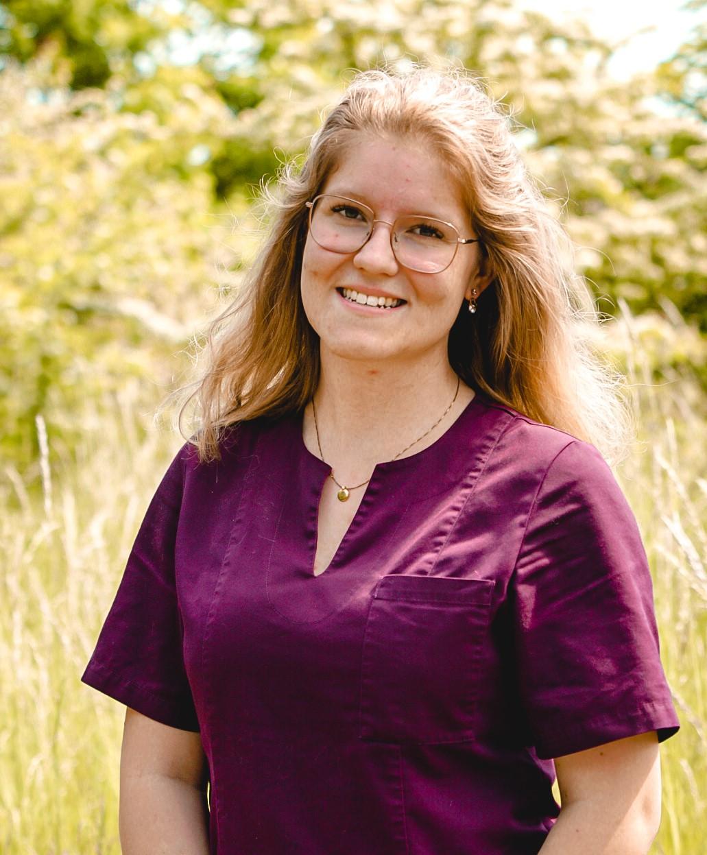 Izabella Wågström